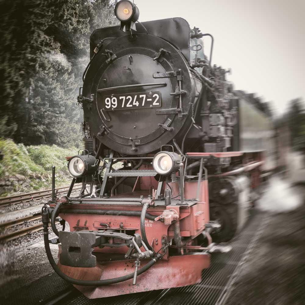 Brocken-Bahn-Schierke-2