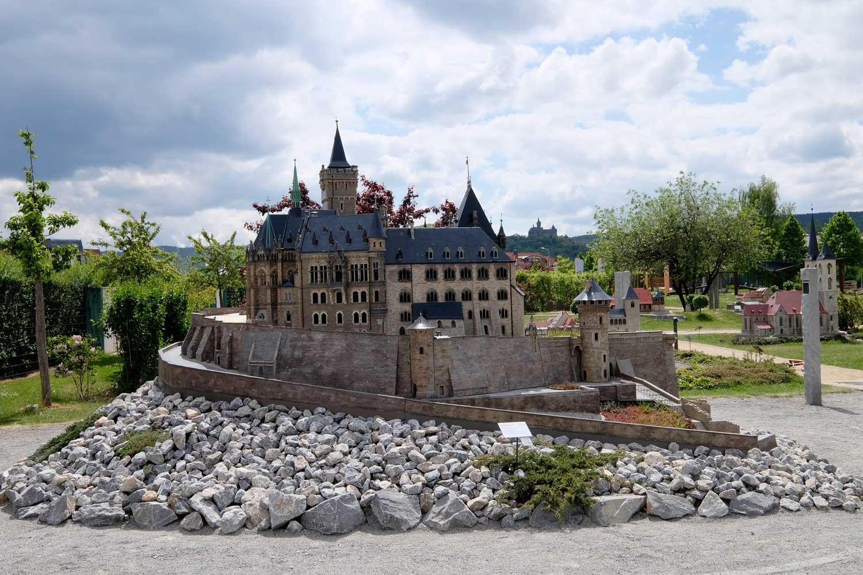 Kleiner-Harz-Werningerode-bewerkt