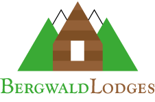 Bergwald Lodges