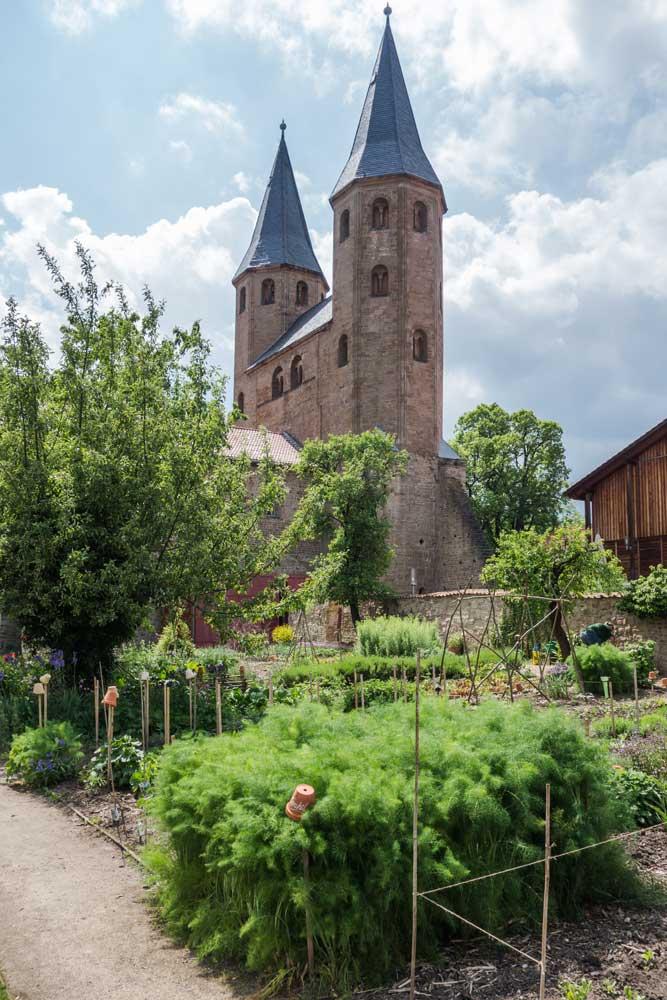 Kloster-Drubeck